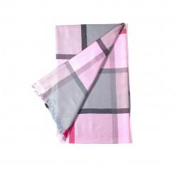 šátek na krk se vzorem dlouhý nekonečný 3029 (3) (1)