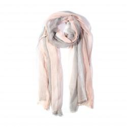 šátek na krk se vzorem dlouhý nekonečný 3030 (1) (1)