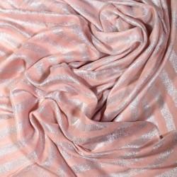 šátek na krk se vzorem dlouhý nekonečný 3033 (2) (1)