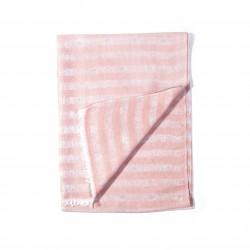 šátek na krk se vzorem dlouhý nekonečný 3033 (3) (1)