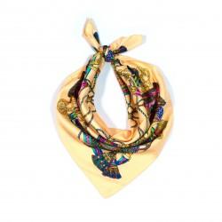 nekonečný šátek roura vzor  (96) (1)