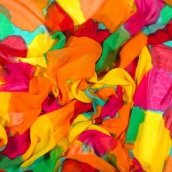 letní šátek přes plavky pareo (2) (1)