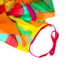 letní šátek přes plavky pareo (3) (1)