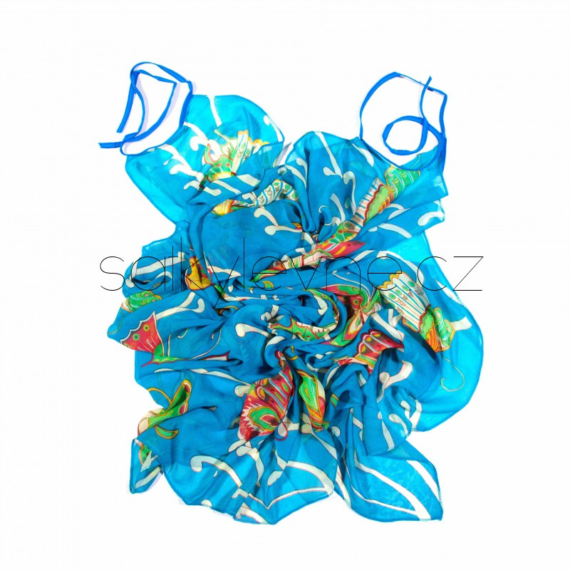letní šátek přes plavky pareo (4) (1)