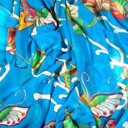 letní šátek přes plavky pareo (5) (1)