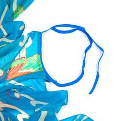 letní šátek přes plavky pareo (6) (1)