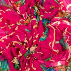 letní šátek přes plavky pareo (14) (1)