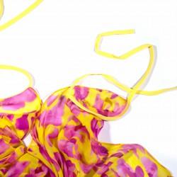 letní šátek přes plavky pareo (18) (1)