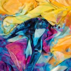 letní šátek přes plavky pareo (23) (1)