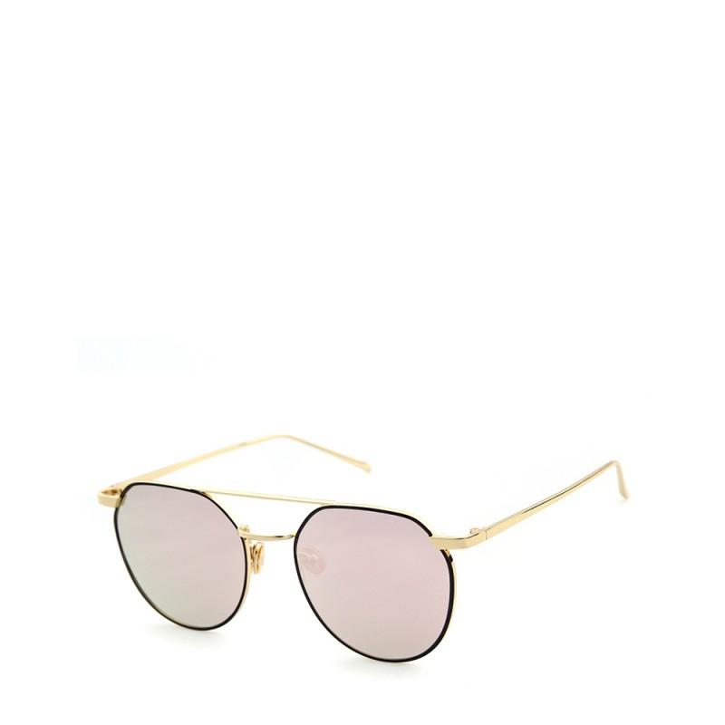 slunečná brýle pilotky novy design 2017 5