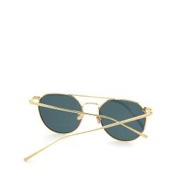 slunečná brýle pilotky novy design 2017 7