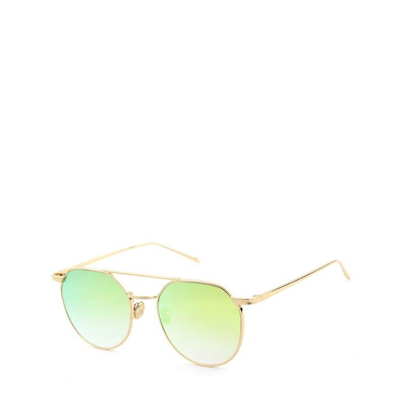 slunečná brýle pilotky novy design 2017 9