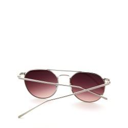 slunečná brýle pilotky novy design 2017 19