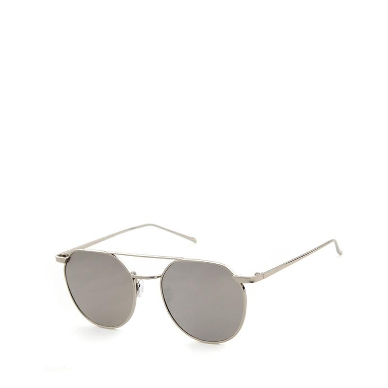 slunečná brýle pilotky novy design 2017 21