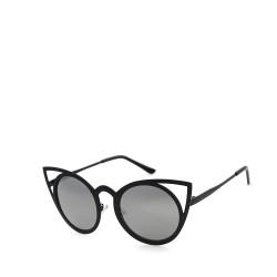 kočičí pohled sluneční brýle style 2017 1