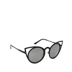 kočičí pohled sluneční brýle style 2017 2