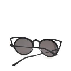 kočičí pohled sluneční brýle style 2017 3