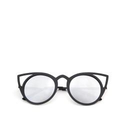 kočičí pohled sluneční brýle style 2017 4