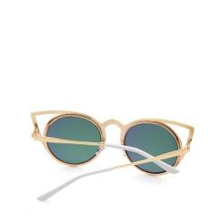 kočičí pohled sluneční brýle style 2017 7