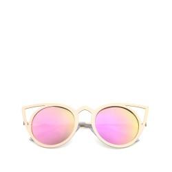 kočičí pohled sluneční brýle style 2017 8