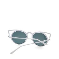 kočičí pohled sluneční brýle style 2017 11