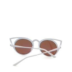kočičí pohled sluneční brýle style 2017 15
