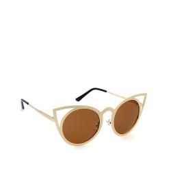 kočičí pohled sluneční brýle style 2017 18