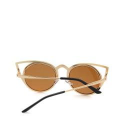 kočičí pohled sluneční brýle style 2017 19