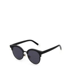 stylové sluneční brýle 1