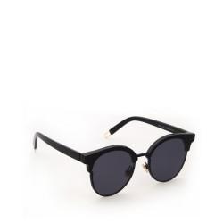 stylové sluneční brýle 2