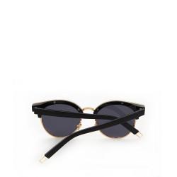 stylové sluneční brýle 10