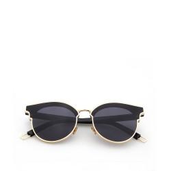 stylové sluneční brýle 11