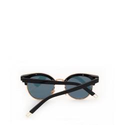 stylové sluneční brýle 16