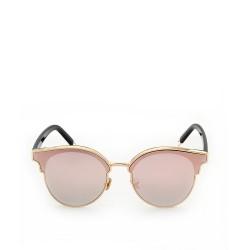 stylové sluneční brýle 18