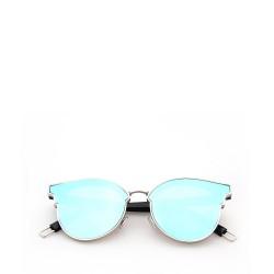 stylové sluneční brýle 23