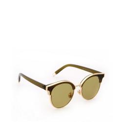 stylové sluneční brýle 32