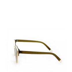 stylové sluneční brýle 33
