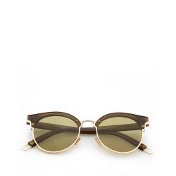 stylové sluneční brýle 34