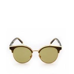 stylové sluneční brýle 36