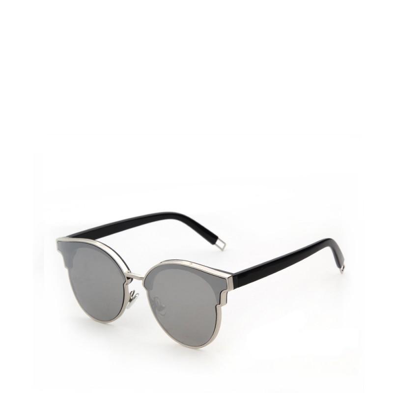 stylové sluneční brýle 37