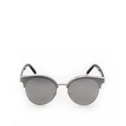 stylové sluneční brýle 41