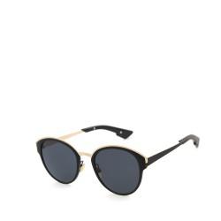 stylové sluneční brýle dámeské 1