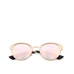 stylové sluneční brýle dámeské 10