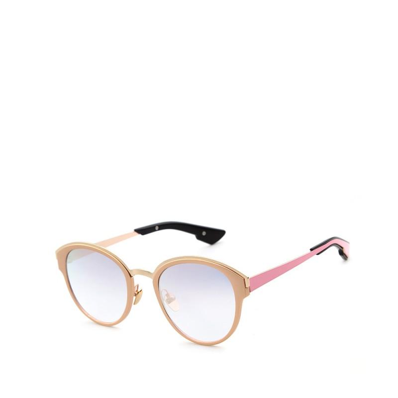stylové sluneční brýle dámeské 6