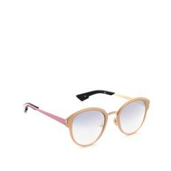 stylové sluneční brýle dámeské 7