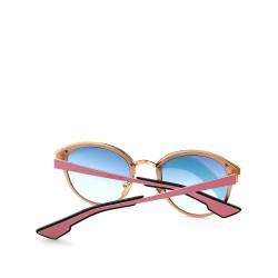 stylové sluneční brýle dámeské 8