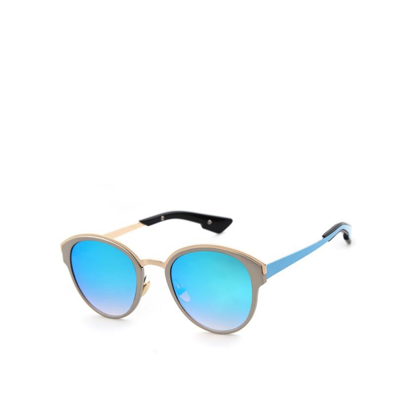 stylové sluneční brýle dámeské 11