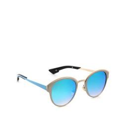 stylové sluneční brýle dámeské 12