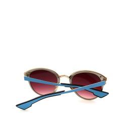stylové sluneční brýle dámeské 13