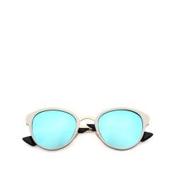 stylové sluneční brýle dámeské 15